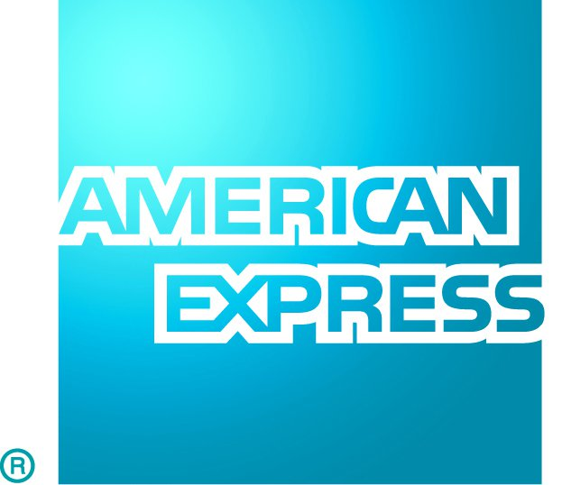 American Express plan to move staff from Brighton to Burgess Hill