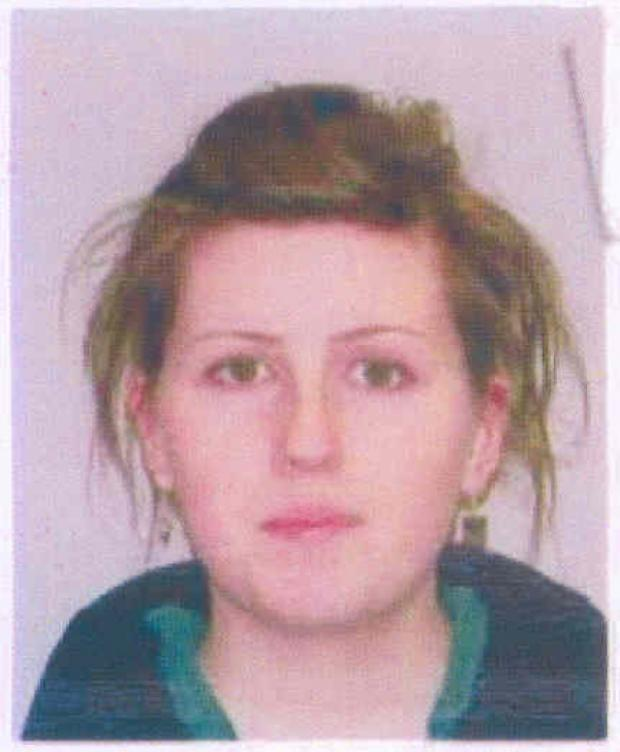 "Fears grow for ""extremely shy"" missing woman"