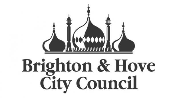 Payoff for Brighton and Hove City Council's £85k a year HR boss