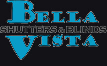 Bella Vista Shutters & Blinds