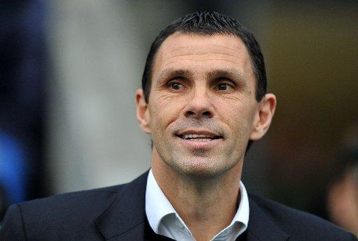 Gus Poyet could do more business in January