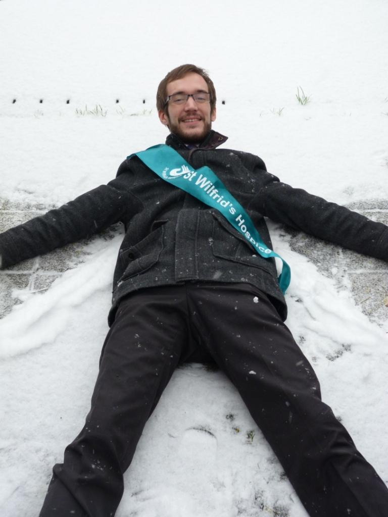 Snow has been falling across Sussex today. Send us your snow photos by emailing them to news@theargus.co.uk or text them by texting SUPIC to 80360