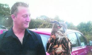 The Argus: Murder victim Chris Poole