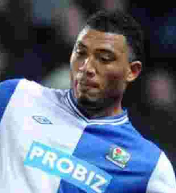 Colin Kazim-Richards under investigation