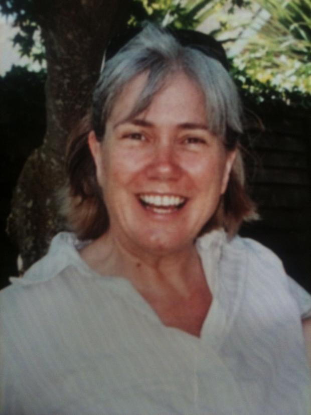 Search stepped up for missing Bognor woman