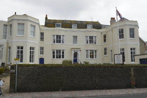 Fears over closure of Rottingdean school