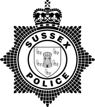 Silver cutlery and jewellery stolen in burglary