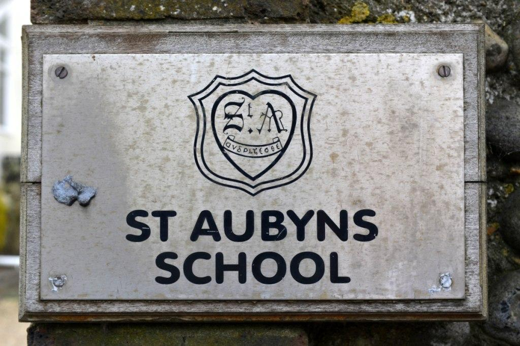 Future of St Aubyn's School in Rottingdean is soon to be decided