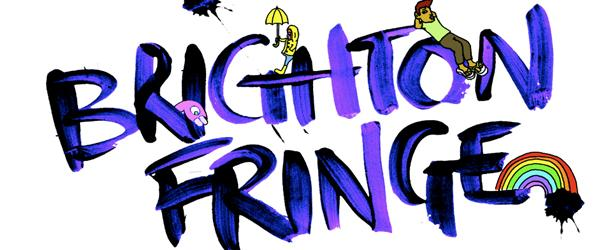 Fantastic Brighton Fringe a huge success
