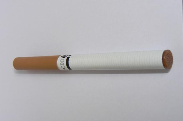 Electronic cigarettes banned by Brighton school over teen smoking fear