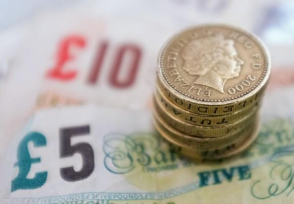 Growing debt problem in Sussex revealed with one in three struggling