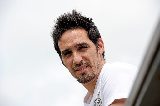 Released Vicente has fired a broadside at Gus Poyet