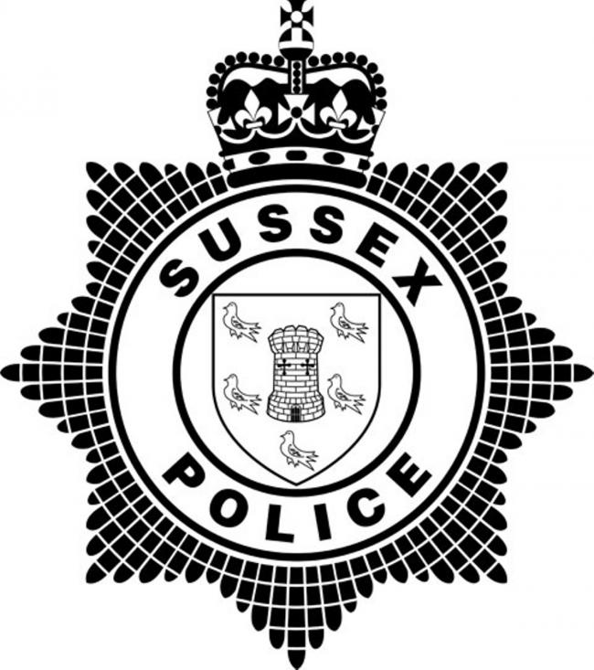 Sussex Police could close Crawley nightclub which appeared on Channel 4