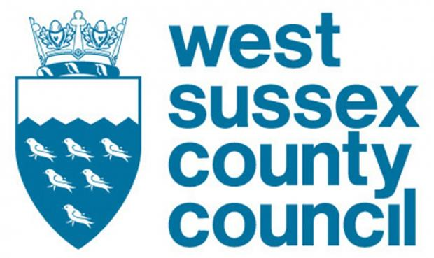 Councillor targeted by phone scammer