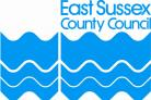 East Sussex County Council chief meets MP over funding