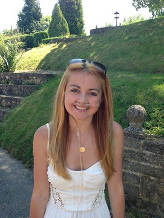 The Argus: Waiting in hope for help: One Sussex person a month dying while on transplant list