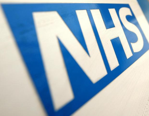NHS probe over high amputation rate