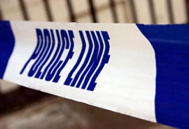 The Argus: Four youths attack a man as he walked in Seaford