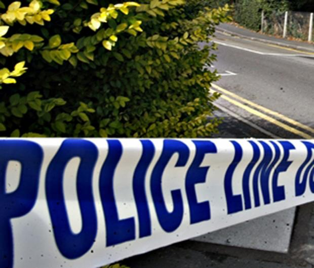 Motorcyclist killed after A29 crash near Bury village