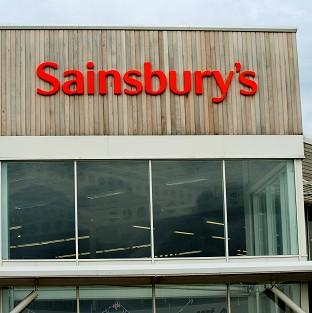 16 000 jobs in store at sainsbury s the argus