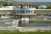 Saltdean Lido needs your help today in phone-in competition