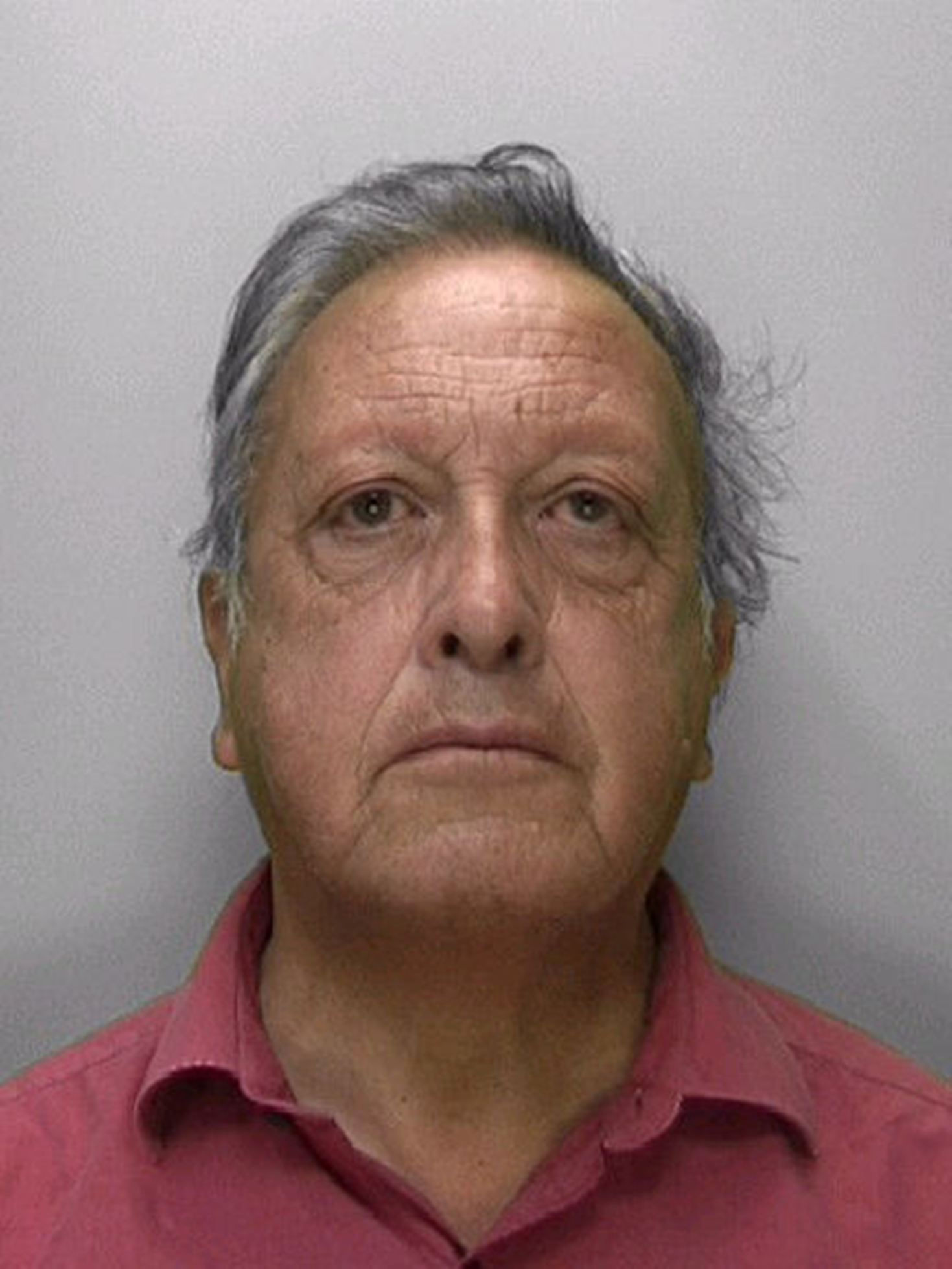 Sussex teacher who abused boys at private school jailed for eight years