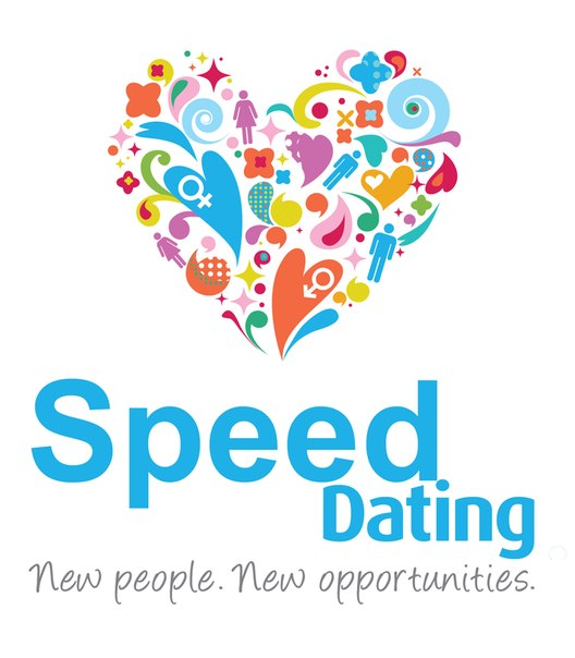 Dating event brighton