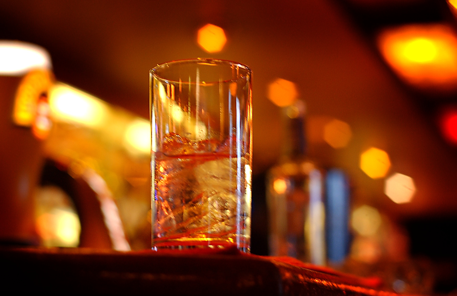 University joins scheme to tackle binge drinking