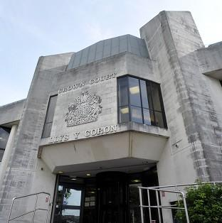 Woman Spared Jail Over Baby Death The Argus