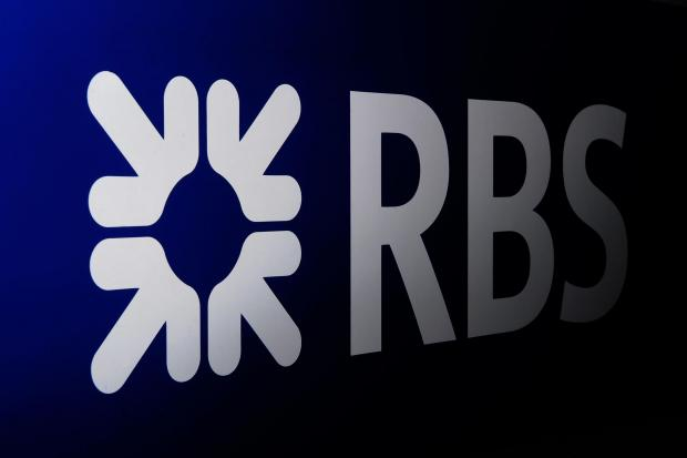 The Argus: RBS outsources 63 Brighton jobs to India