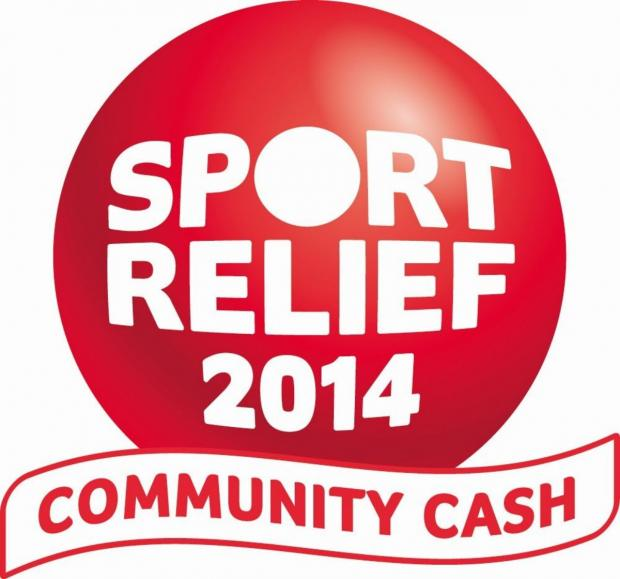 The Argus: Sport Relief: What are