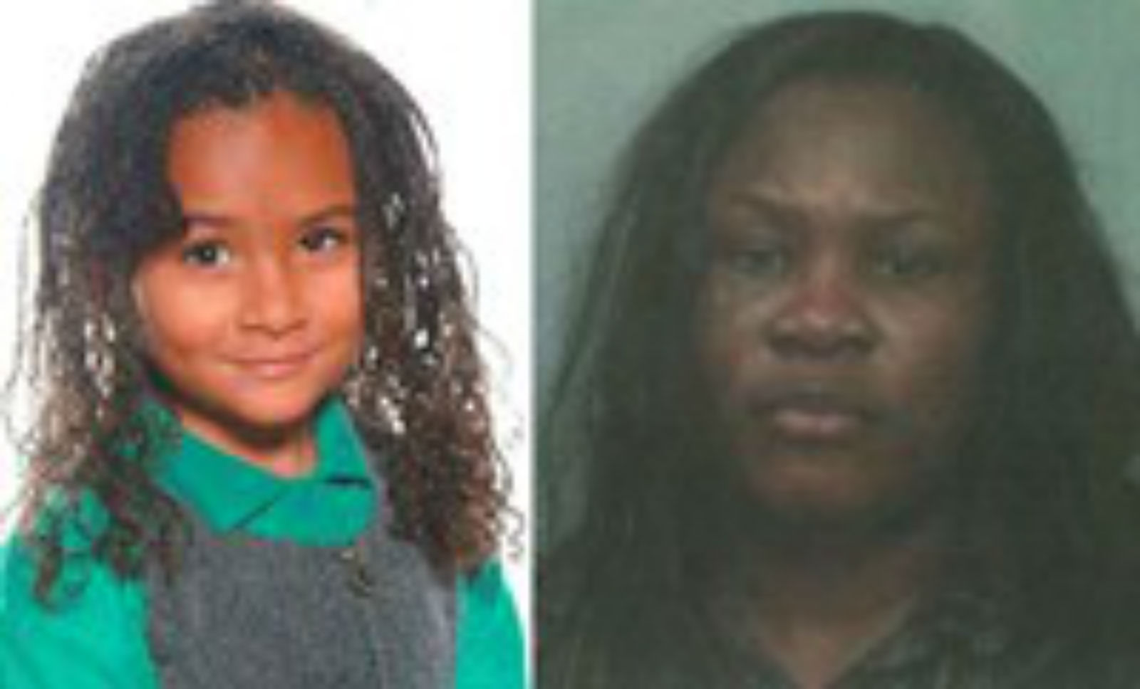 Police appeal for missing St Leonards mum and her three young children