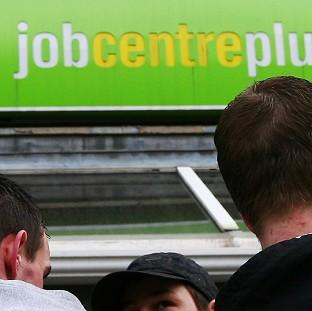 The Argus: New figures have revealed another fall in the jobless total.