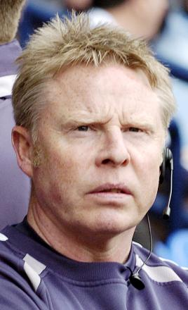 Sammy Lee
