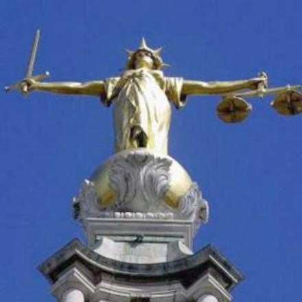 Horsham man in court over racist abuse