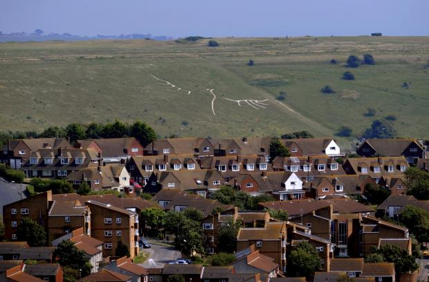 Secrets of Whitehawk Stonehenge to be revealed