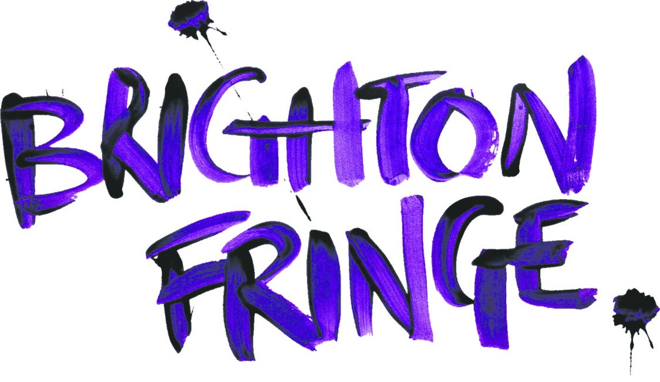 Brighton Fringe, Catalyst Club Special - Imaginary Worlds, Spiegeltent, May 21