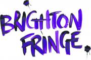 Brighton Fringe: Knee Deep, Spiegeltent, Old Steine, until May 31