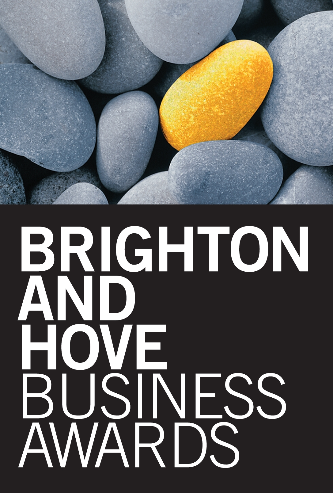 Entries open for the Brighton and Hove Business Awards 2014