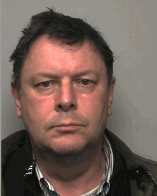 The Argus: Former teacher jailed for sexually abusing his pupils