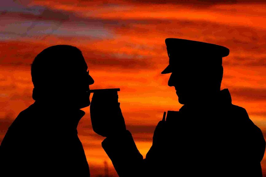 Drink drivers will be named and shamed as part of a police crackdown