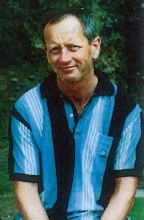 Timothy Cattermole,  54, Thakeham Drive, Goring By Sea, went missing from his home on Saturday.