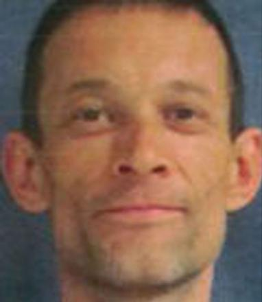 Escaped Ford prisoner recaptured following appeal