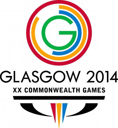 Hundreds of children to take part in Commonwealth Games celebration