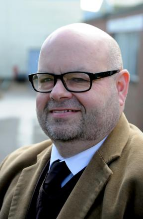 Labour council would launch fairness commission