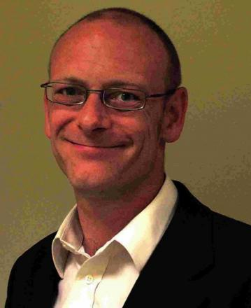 Brighton and Hove councillor facing disciplinary for
