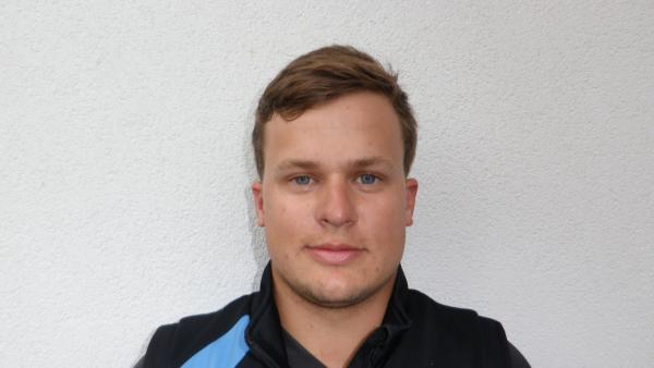 Craig Cachopa made his debut for Sussex