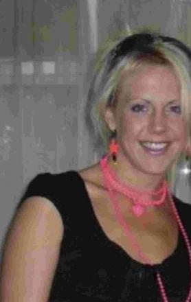 Tragic death crash mum was high on drugs