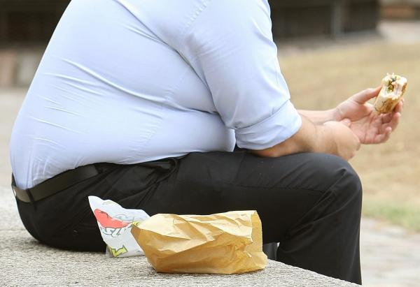 Those obese in East Sussex could be given help to lose weight