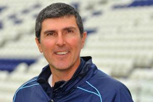 No lack of effort but skills let us down says Sussex boss after one-day defeat.